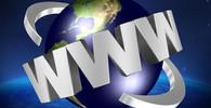 Dotace EU na bezplatné wifi byly kvůli chybě odloženy - anotační obrázek