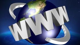 Konec internetu jak ho známe?. EU schválila zákon, který zasáhne nás všechny - anotační foto