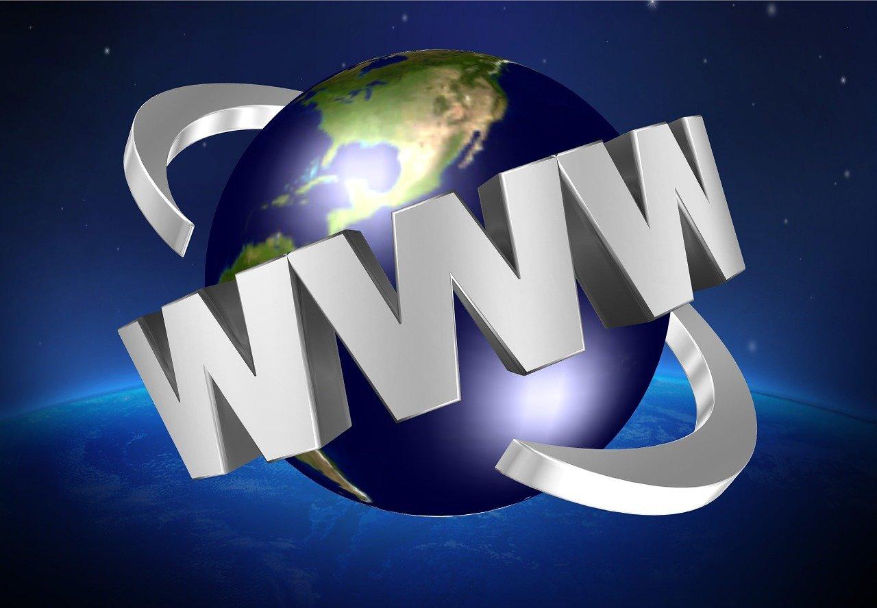 Konec internetu jak ho známe? EU schválila zákon, který zasáhne nás všechny - anotační obrázek