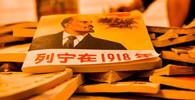 Češi zachránili svět? Kvůli Sovětskému svazu prolévali krev, inspirovali další země - anotační obrázek
