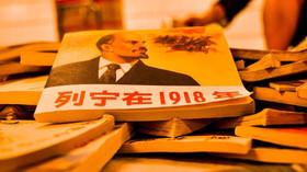 Sovětský ráj bez zločinu? Zapomeňte! Pět nejhorších vrahů ze země proletářů! - anotační foto