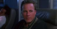 Zemřel John Heard, ztvárnil roli Petera McAllistera v Sám doma - anotační obrázek