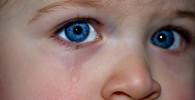 Vláda bude řešit návrh zákazu umisťování malých dětí do ústavů - anotační obrázek
