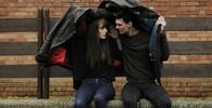 Láska, intimnosti, vztahy