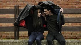 Chcete být přitažliví pro opačné pohlaví? Zkuste tyto rady vědců - anotační foto