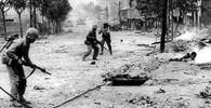 Krize na korejském poloostrově trvá už od roku 1950. Kdo ji vlastně začal: - anotační obrázek