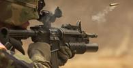 Zbraně, které budí hrůzu? Některé mohou zastřelit toho, kdo z nich vypálí - anotační obrázek
