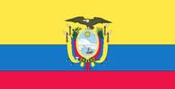Ekvádorský prezident promluvil: Julian Assange nám působí obtíže - anotační obrázek