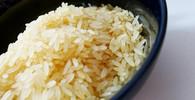 Rýže, ilustrační foto
