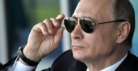Němci objevili Putinovu průkazku Stasi, pomáhala mu při verbování agentů - anotační obrázek