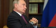 Zrušení summitu? Kim ale sliby splnil, diví se Putin - anotační obrázek
