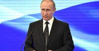Rusko bude mít nového šéfa letectva: Putin povýší velitele ruských vojsk v Sýrii - anotační obrázek