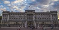 Británie vyhoví migrantům z Commonwealthu, kterým hrozila deportace - anotační obrázek