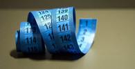 Nedaří se vám zhubnout? Záleží na tom, kdy jíte, varují vědci - anotační foto