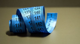 Proč lidé nemohou zhubnout, i když drží tvrdé diety? Odpovědět mohou lidské výkaly - anotační foto