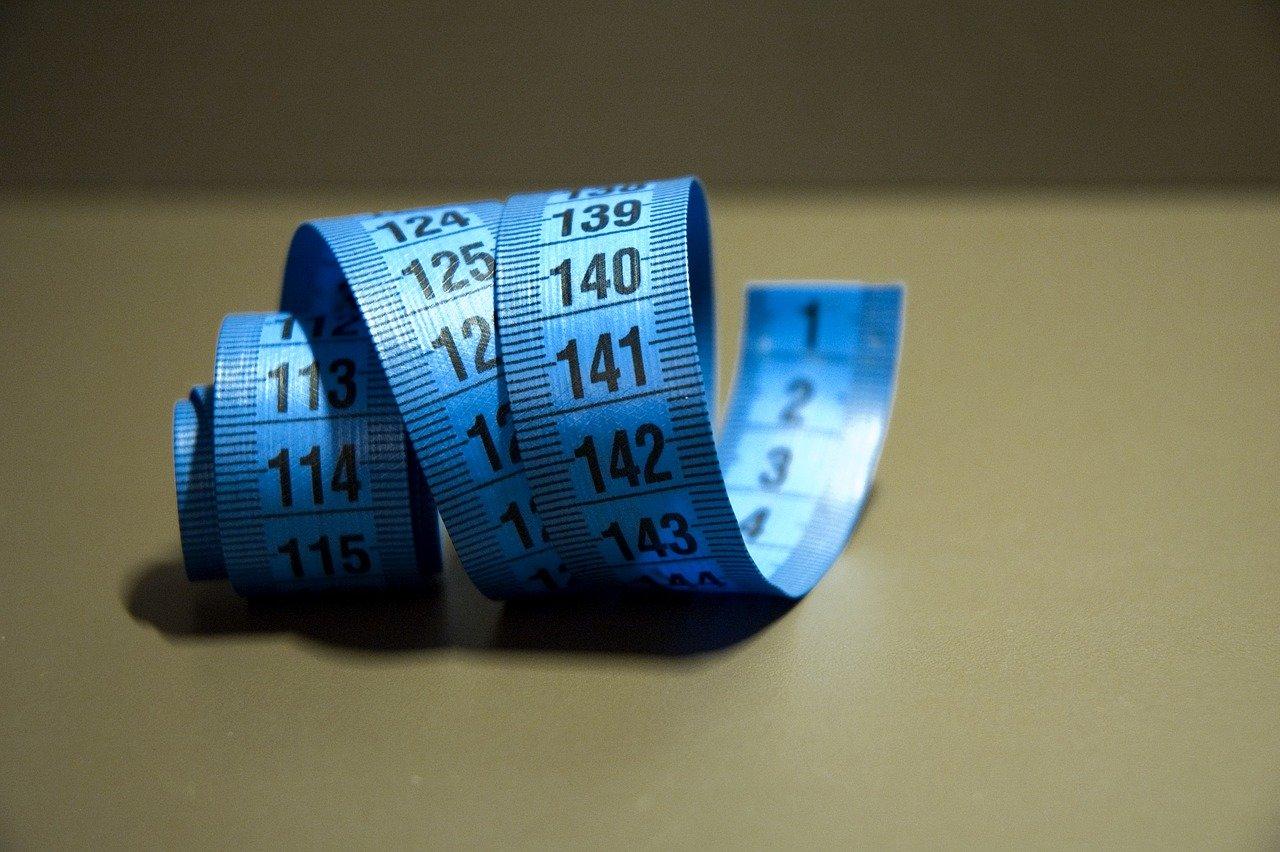 Nedaří se vám zhubnout? Záleží na tom, kdy jíte, varují vědci - anotační obrázek