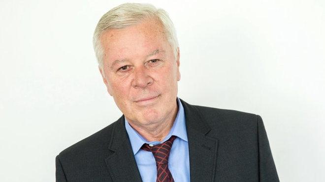 Josef Skála
