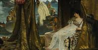 Největší záhada historie opět ožívá: Co stálo za smrtí nejmocnější ženy světa? - anotační obrázek