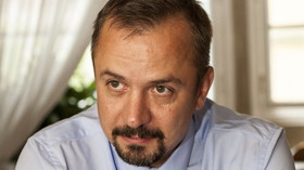 Marek Ženíšek (TOP 09)