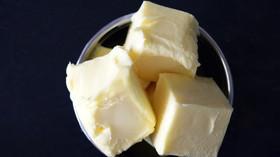 Rusové ignorují zákazy? Pašují z Finska sýr a máslo ve velkém - anotační foto