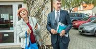 Komplikace pro Babiše? Tvrdě na něj dopadne nové nařízení EU - anotační obrázek