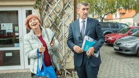 Komplikace pro Babiše? Tvrdě na něj dopadne nové nařízení EU - anotační foto