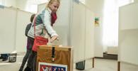 Aktuální průzkum: ANO přichází o voliče, Piráti posilují. TOP 09  je opět na chvostu - anotační obrázek