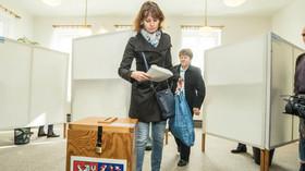 Volby do Poslanecké sněmovny