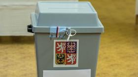 ANO by dle průzkumu vyhrálo volby, do Sněmovny by se dostalo sedm stran - anotační foto