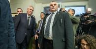 VIDEO: Chceme na Hrad Miloše, statečného zbrojnoše. Olivie Žižková zveřejnila novou píseň - anotační obrázek