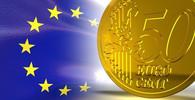 Italská vláda kvůli pádu mostu zpochybňuje rozpočtové limity EU, podle ekonoma je problém jinde - anotační obrázek