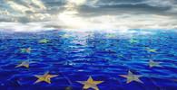 Blíží se nová krize? Otřese hranicemi v Evropě, ukazují první analýzy - anotační obrázek
