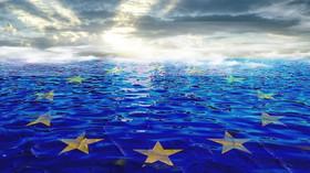 Blíží se nová krize? Otřese hranicemi v Evropě, ukazují první analýzy - anotační foto