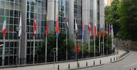 Maďarský parlament ve sporu s EU podpořil Polsko - anotační obrázek