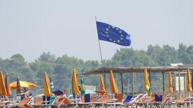 Albánie volá o pomoc: EU by měla pomoci v boji proti zločineckým gangům - anotační foto