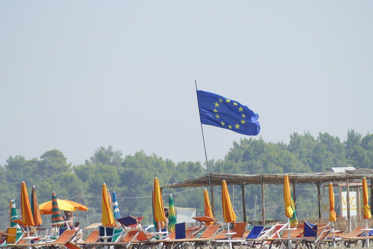 Albánie volá o pomoc: EU by měla pomoci v boji proti zločineckým gangům - anotační obrázek