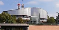 Soudní dvůr EU varuje: Těhotné ženy nejsou vždy chráněny před propouštěním - anotační obrázek