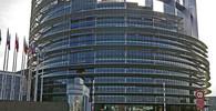 EU čekají velké změny? Letos se ukáže, jak dál - anotační foto