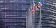 Tentokrát poráží Itálie Německo? Překvapení evropských voleb - anotační foto