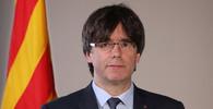 Puigdemont odmítl expremiérský plat, připadá si jako premiér - anotační obrázek