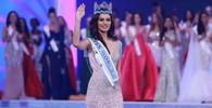 Miss World se stala Indka Manuší Čchillarová - anotační obrázek