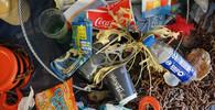 Vědci varují: Záplava plastů v Pacifiku mnohonásobně vzrostla - anotační obrázek