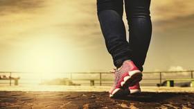 Hrozí vám vážné zdravotní problémy? Jedna část těla prozradí víc, než tušíte - anotační foto