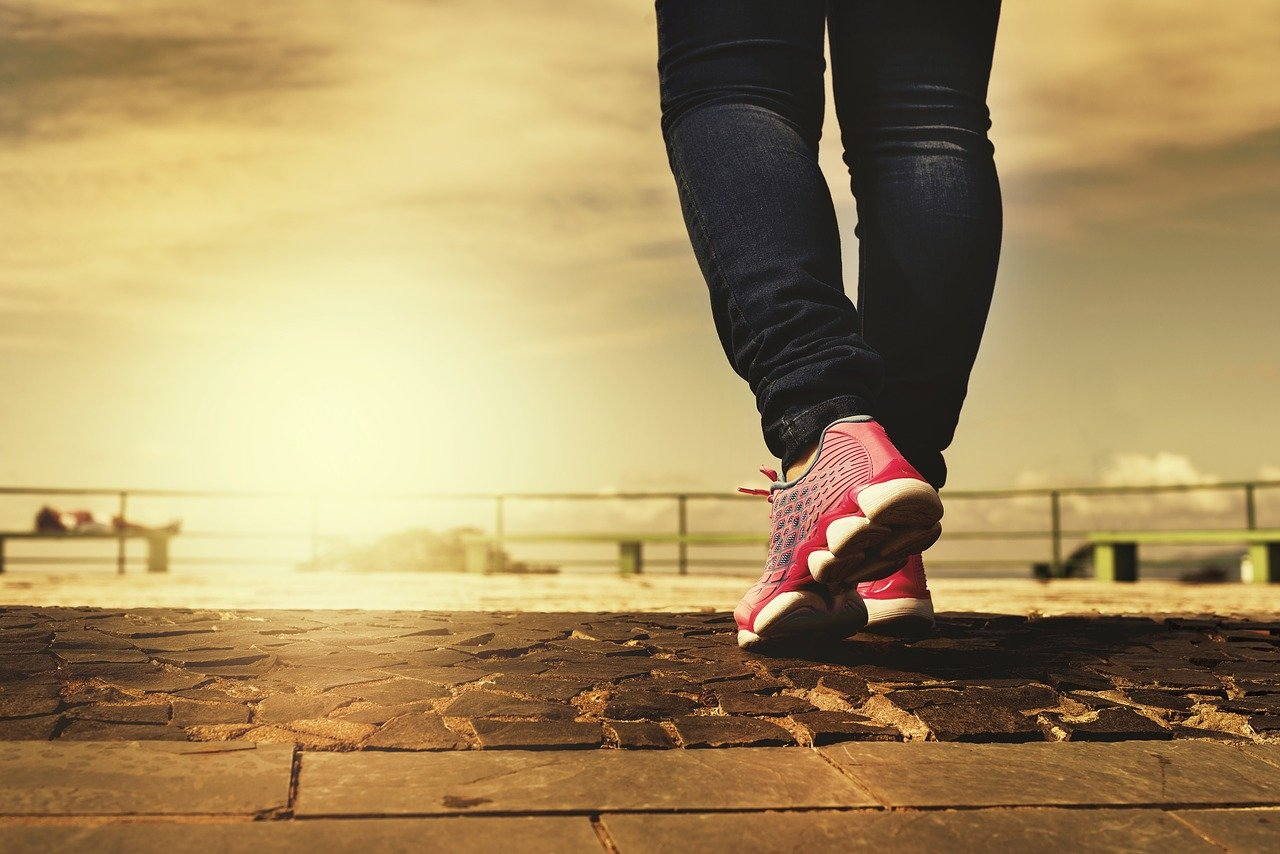 Nepříjemné svalové křeče: Proč tak bolí a jak se jich rychle zbavit? - anotační obrázek