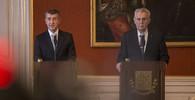Komentář: Pakt Zeman – Babiš brzy vyprší. Pro koho je výhodnější? - anotační foto