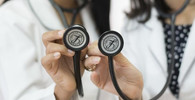 Koronavirus je jako chřipka, udeřil lékař. Jak to myslí? - anotační foto