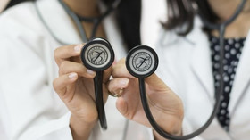 Jen pro otrlé povahy: Některé nemoci nahánějí hrůzu i zkušeným lékařům - anotační foto