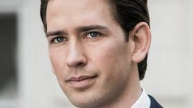 Slovní přestřelka kvůli uprchlíkům. Rakouská ÖVP vmetla kritikům Babiše - anotační foto