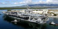Perl Harbor byl jen začátek. Japonsko si po porážce vybilo zlost jinde, tam rozpoutalo peklo - anotační obrázek