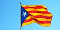 Rajoy chce kvůli kabinetu nechat Katalánsko pod správou vlády - anotační foto
